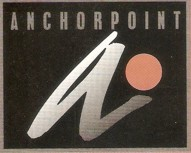 Logo Anchorpoint