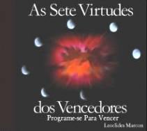 cd sete virtudes