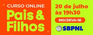 Curso online - PAIS & FILHOS