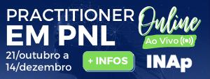 PRACTITIONER EM PNL   ONLINE
