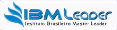 IBMLeader - Instituto Brasileiro Master Leader