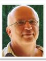 Bernd Isert