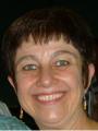 Deborah Epelman