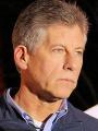 Mark E. Fuhrman