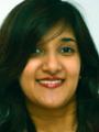 Natheera Indrasenan