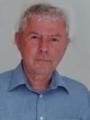 Reg Connolly
