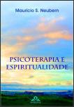 Psicoterapia e Espiritualidade