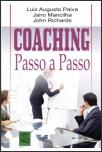 capa Coaching Passo a Passo