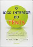 O Jogo Interior do Tênis.