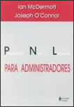 PNL para Administradores