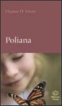 Capa do Livro - Poliana