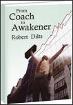 De Coach a Awakener