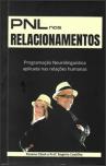 PNL nos Relacionamentos