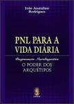 capa do livro - PNL Para A Vida Diária
