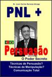 PNL + Persuasão