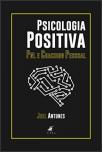 Psicologia Positiva – PNL e Coaching Pessoal
