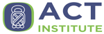 ACT Institute Brasil