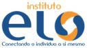 Instituto Elo