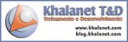 Khalanet Treinamento e Desenvolvimento