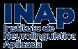 INAp - Instituto de Neurolinguística Aplicada