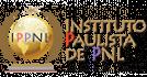 Instituto Paulista de Programação NeuroLinguística