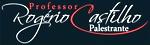 Instituto Rogério Castilho de Hipnose & PNL